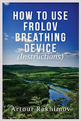 Frolovs-Breathslims how-to book