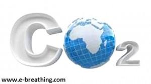 carbon-dioxide-2