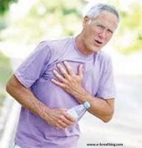 man-exercise-induced-asthma